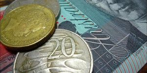 Australia: economic value continues double-digit growth