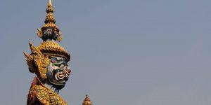 Thailand renews Pakistan scholarships MOU