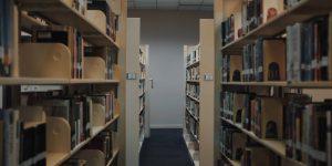 CISA calls for better student accommodation