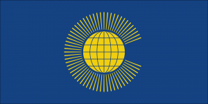 Funding boost for Commonwealth scholarship scheme
