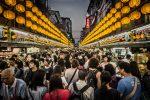 Taiwan simplifies int'l student work permit application