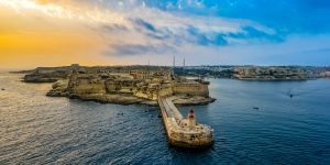 Malta announces new student visa system