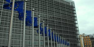 UK HE calls for research integration as EU budget revealed