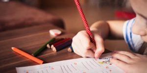 Critical language learning window open longer – but earlier still better