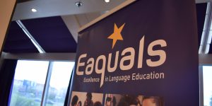 Eaquals expansion celebrated at conference