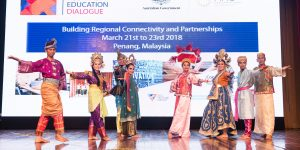 ASEAN international education growth lies in-country