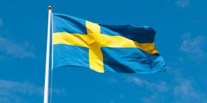 CEG expands Swedish offer with partnership