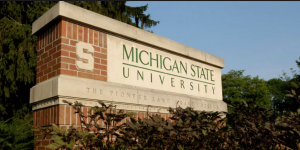 Morneau Shepell & MSU expand student support