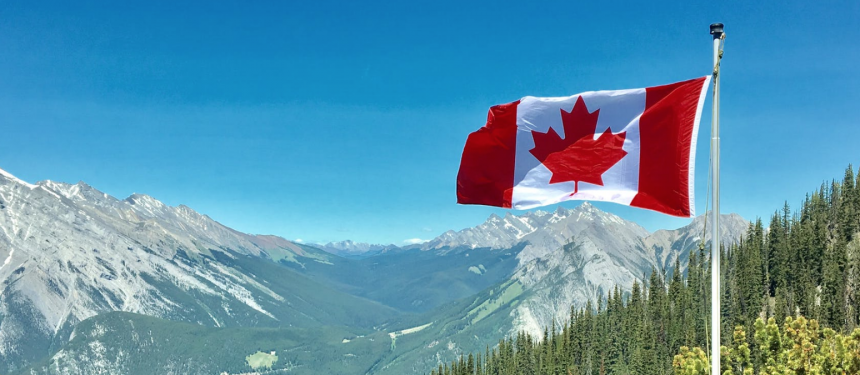 Canada announces Student Direct Stream for four Asian countries