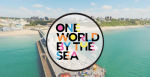 One World by the Sea returns in 2018