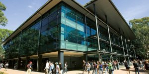 University of Wollongong signs with Appian