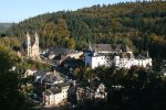 Luxembourg to open three new European Schools