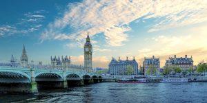 International students focus of new UK parliamentary inquiry