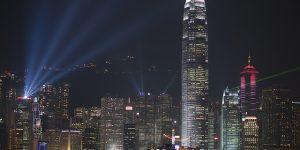HK: Ombudsman investigates fee increases
