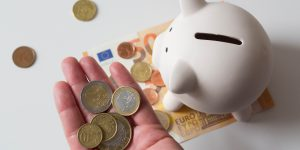 German fintech firms simplify banking condition