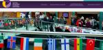 "BBSN report ""buoyant"" EU market in survey"