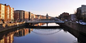 CES Dublin switches to CELTA provision