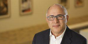 Sangeet Chowfla, President & CEO, GMAC, US