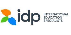 IDP records $487.2m revenue in FY18