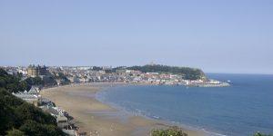 UK: Education secretary visit buoys ELT sector