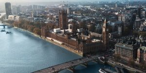"UK parliament debates TOEIC: ""Britain's forgotten immigration scandal"""