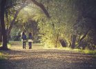 Malvern to offer 'Forest School ethos' in China