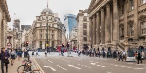 UK: Second MAC report splits opinion