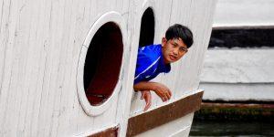 Vietnam increases domestic participation in international schools