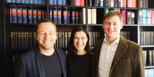 Yalea Education Group acquires Linguland