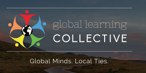 Global Learning Collective launched