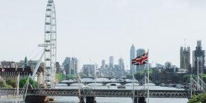 UK: EU settlement pilot includes HE staff