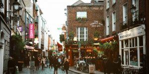 """Ireland: High Court health insurance ruling a """"blow"""" for international students"""