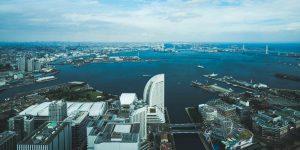 Japan: record work permits granted as market rebalances