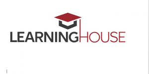 Wiley obtains Learning House from Weld North