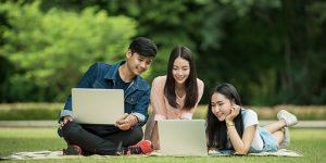 Community key in student accommodation - StudentMarketing