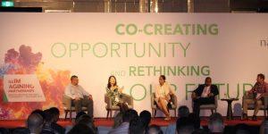 Navitas invites partners to reimagine pathway business