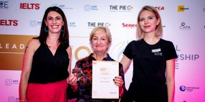 WIE award winners 2018 revealed in Berlin
