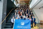 China delegation discusses NZ VET collaboration