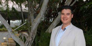 Craig Shim, Founder, Alphacrane Intercultural Specialists, Australia