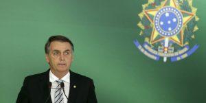 As markets welcome Bolsonaro, Brazil's ELT sector hopes for boost