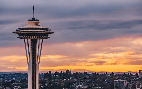 US: International Center director charged with voyeurism in Seattle