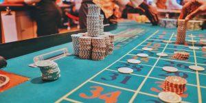 Australia: gambling problems higher in international students