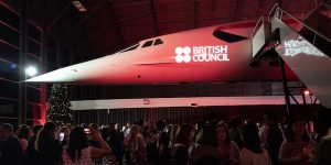 British Council muses on market volatility of global higher ed