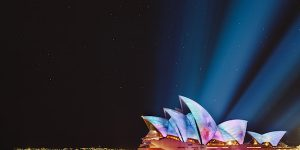 Aus: ISEAA launches agent training sessions