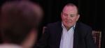 Navitas board recommends new Jones/BHG bid