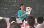"""UK independent school numbers in China """"surge"""""""