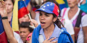 Venezuelan agency calls for industry support