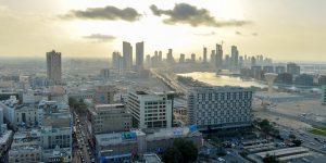 U of Bahrain to use blockchain certificates