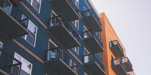 Valeo: £750m move into UK student housing