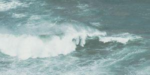NZ: Waikato launches water safety program